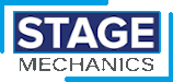 Stage Mechanics Logo